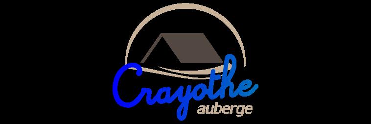Auberge crayothe
